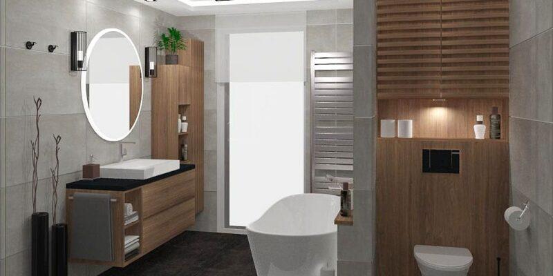 lakberendező fürdőszoba wc 1 (87)